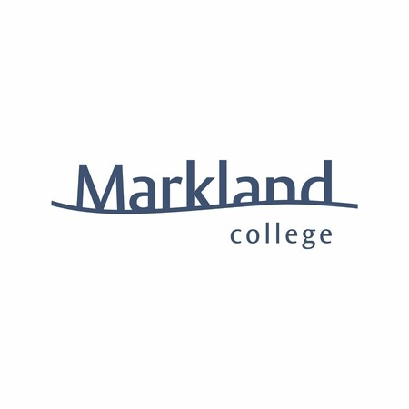 Stichting Markland College