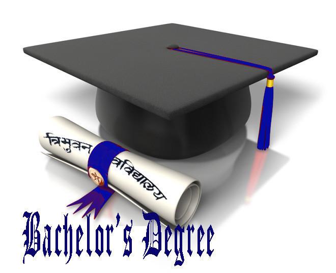 van harte gefeliciteerd met het behalen van je diploma Van Harte Gefeliciteerd Met Het Behalen Van Je Diploma   ARCHIDEV van harte gefeliciteerd met het behalen van je diploma